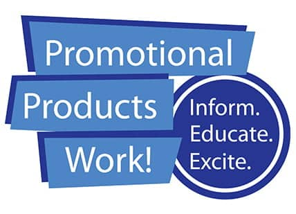 marketing-supprort-promotional
