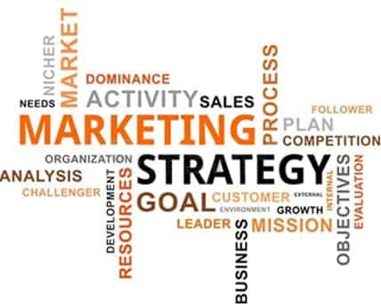 marketing-supprort-strategic